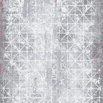 Artex 5852C