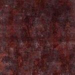 Deep Red Cayenne