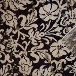 Hand Knotted Wool NP Rug-2