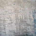 Heba 8453A Grey