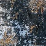 Heba 8653 Anthratice Grey-3