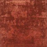 Tabasco Velvet Red