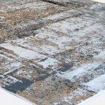 rugs-uae-1.jpg