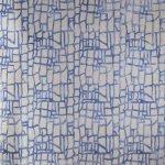 ht-rugs-nzwbamboo-silk